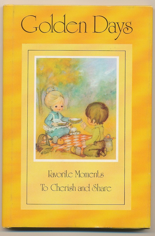 Classic Characters of Little Golden Books, Boxed Set