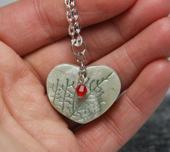 Pregnancy Loss or  Infant Loss Jewelry Mommy of an Angel Necklace or Key Chain