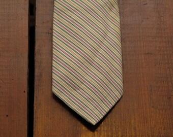 vintage polo ralph lauren tie