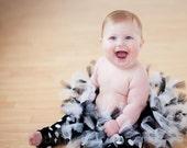 Petti Tutu Skirt Custom Made, Tutu Skirt, Petti Skirt, Birthday Tutu Skirt Newborn to 2 Toddler