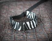 NEW Design Zebra Wrist Strap - DSLR Wrist Strap Camera Strap