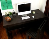 5 foot simple desk