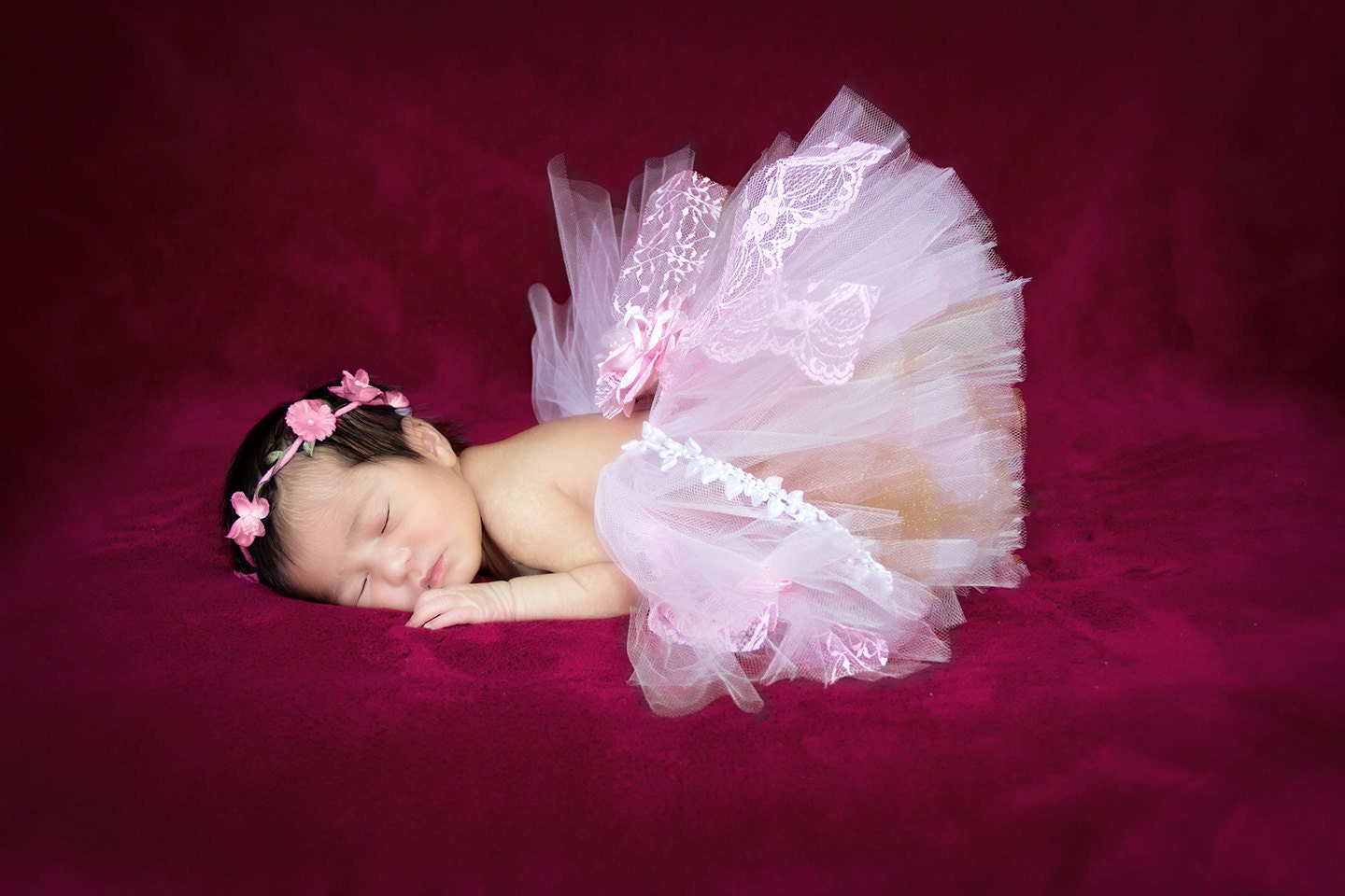 Searching for the perfect tutus for baby items? Shop at Etsy to find unique and handmade tutus for baby related items directly from our sellers.