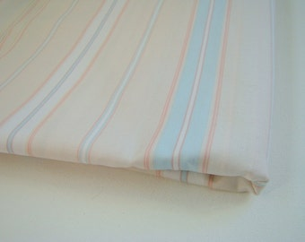 Annette Tatum House Fabric, Euro Stripe Fabric, Westminster Fabric
