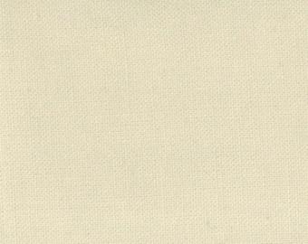 Moda Bella Solids - Linen from Moda Fabrics