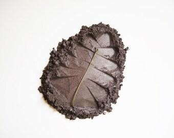 Socialite- Pure and Natural Mineral Eye Shadow