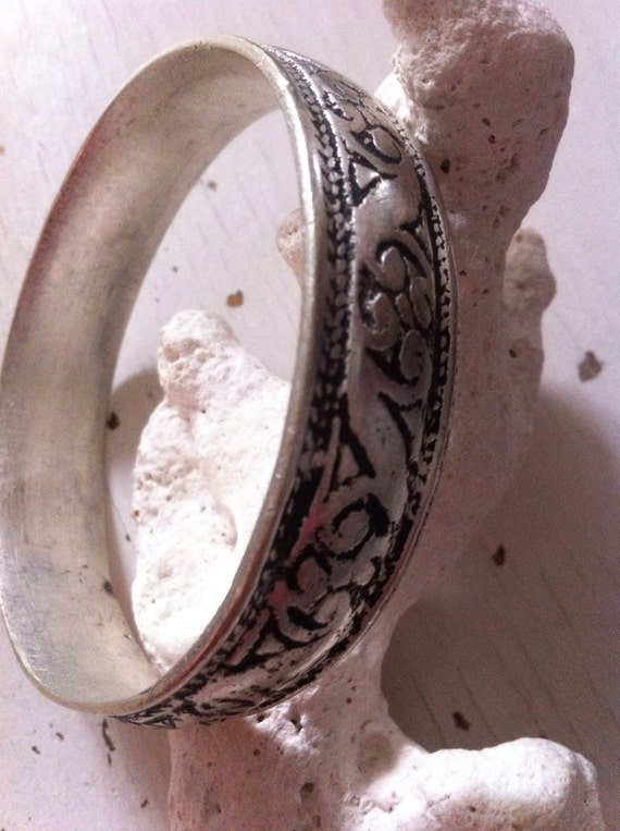 vintage jewelry on etsy suziewheatvintage