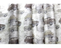 Unique car shower curtain related items etsy for Race car shower curtain