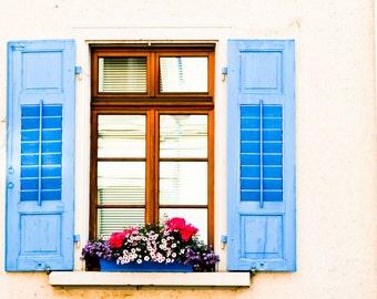 Des fenêtres d'hier et d'aujourd'hui. - Page 37 Il_340x270.444123785_blbg
