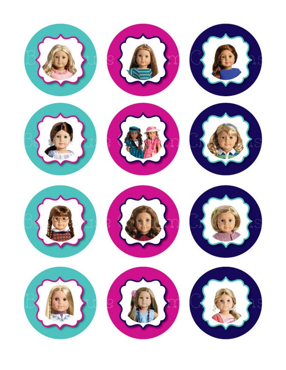 Hockey Cupcake Toppers Printable | Search Results | Calendar 2015