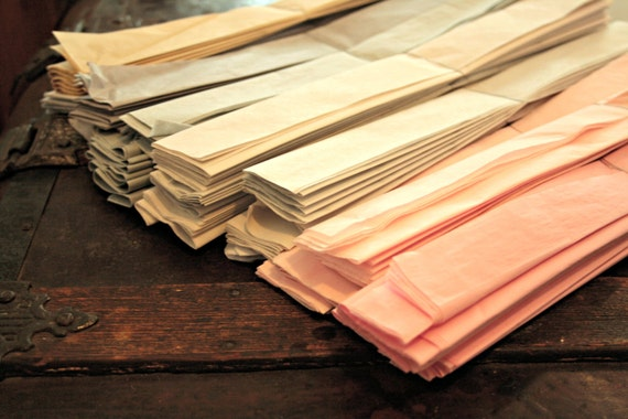 wholesale tissue paper