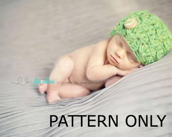 beanie crochet patterns, adult beanie patterns, baby boy hat crochet patterns, hat crochet pattern, crochet hat pattern, photo prop patterns