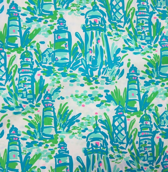 Lilly pulitzer 2013 patterns