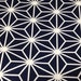 half yard Japanese  kimono cotton fabric kimono design special offer for limited items