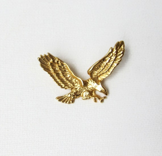 pin 1440x900 american eagle - photo #11