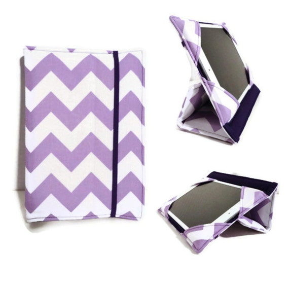 https://www.etsy.com/listing/123625489/kindle-fire-hdx-case-stand-case-purple