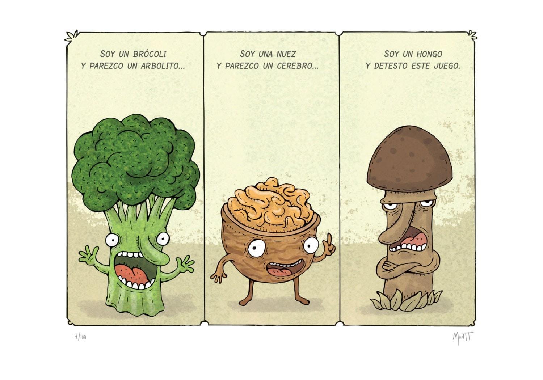 v-zhopu-brokkoli
