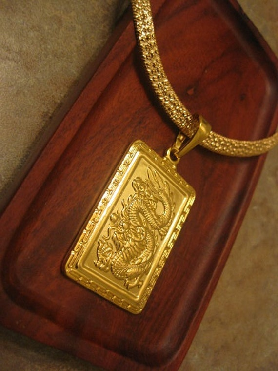 dragon necklace, gold mens necklace, jewelry for men, jewelry, mens necklace, mens jewelry, gold necklace men, gold necklace, gold jewelry