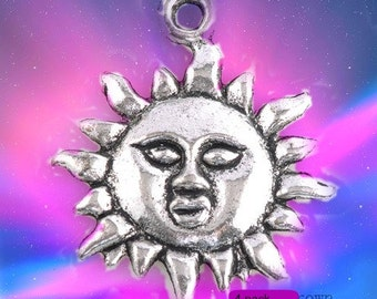 Sun Charms LOW SHIPPING ( 4 pack)