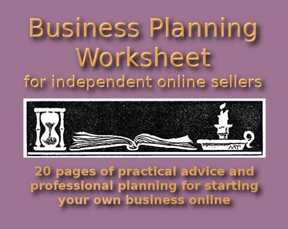 Start your own reflexology business plan
