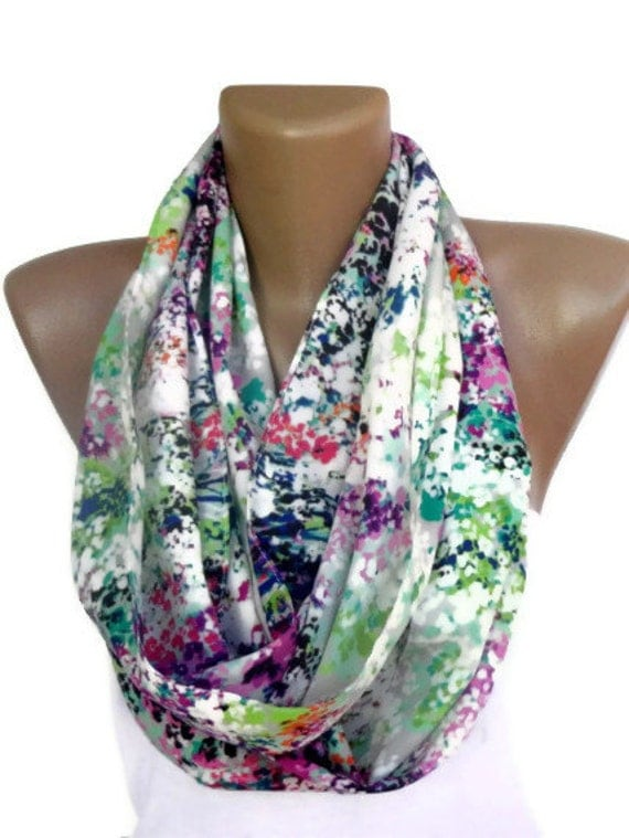 Free shipping and returns on Women's Infinity Scarves & Wraps at neo-craft.gq