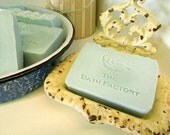 Signature Blend - Handmade Soap - Cold Process