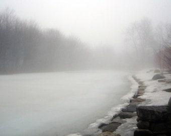 Londonderry Fog 9