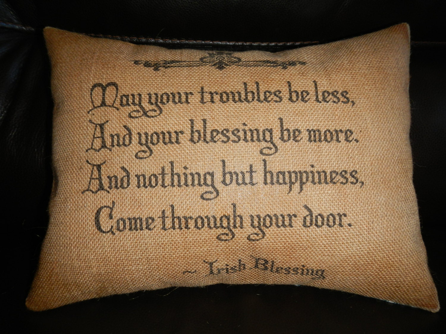 New home quotes blessings quotesgram - House warming blessing ...