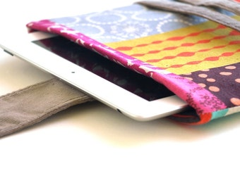iPad Cover, Windows Surface Case, iPad Case, iPad Sleeve, Surface Case, Microsoft Surface, iPad 4 Case