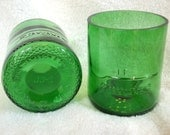 Pair of Jameson Whiskey glasses (2)