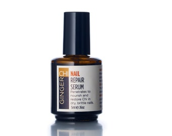 Nail Repair Serum 15 ml