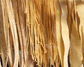"NEW - Fresh Pasta - Fine Art  Photography 5""x 7"""