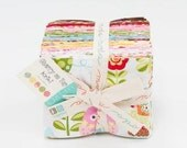 Cherry on Top Fat Quarter Bundle
