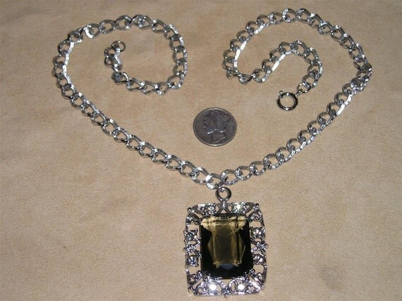 Vintage Costume Jewelry Designers & Manufacturers ...