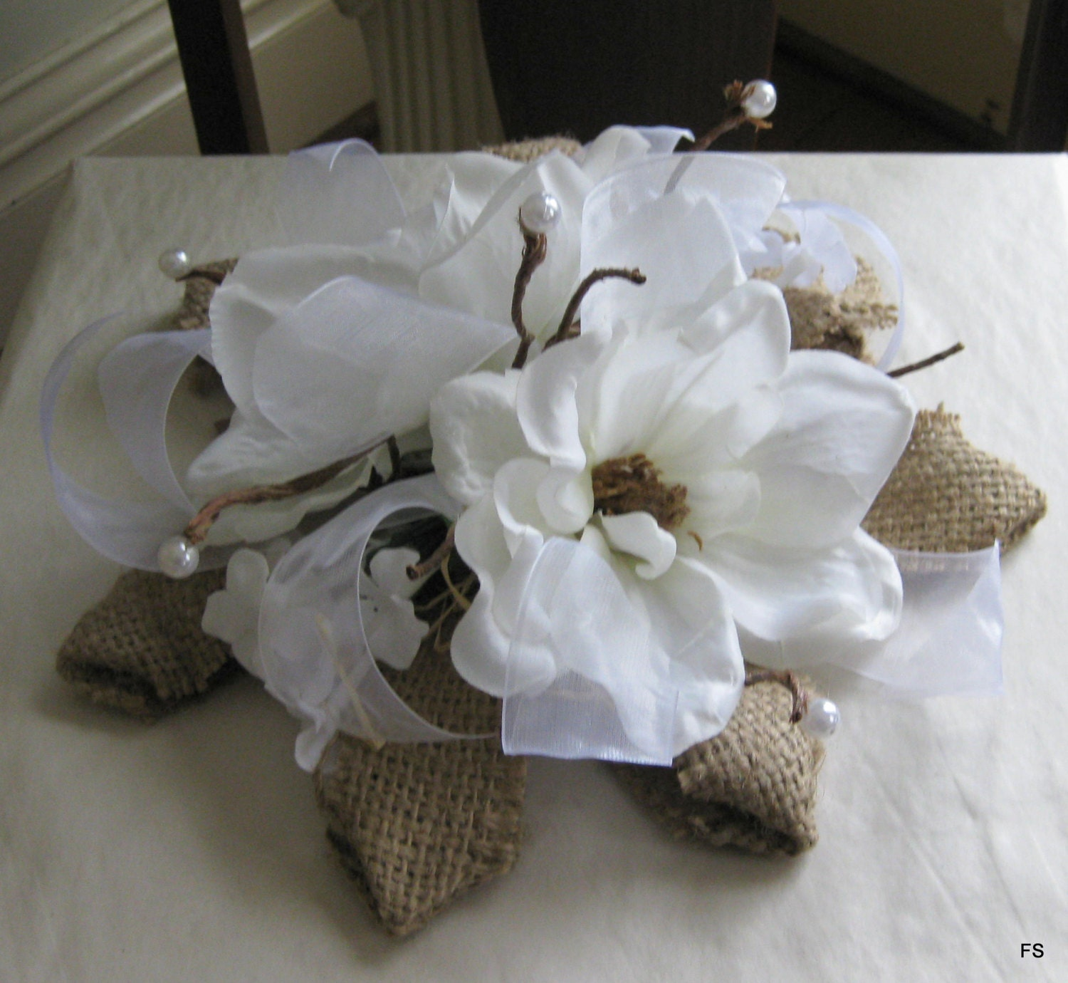 Ideas For Wedding Gifts: Wedding Gift Ideas Toppers Gift Wrapping Ideas By