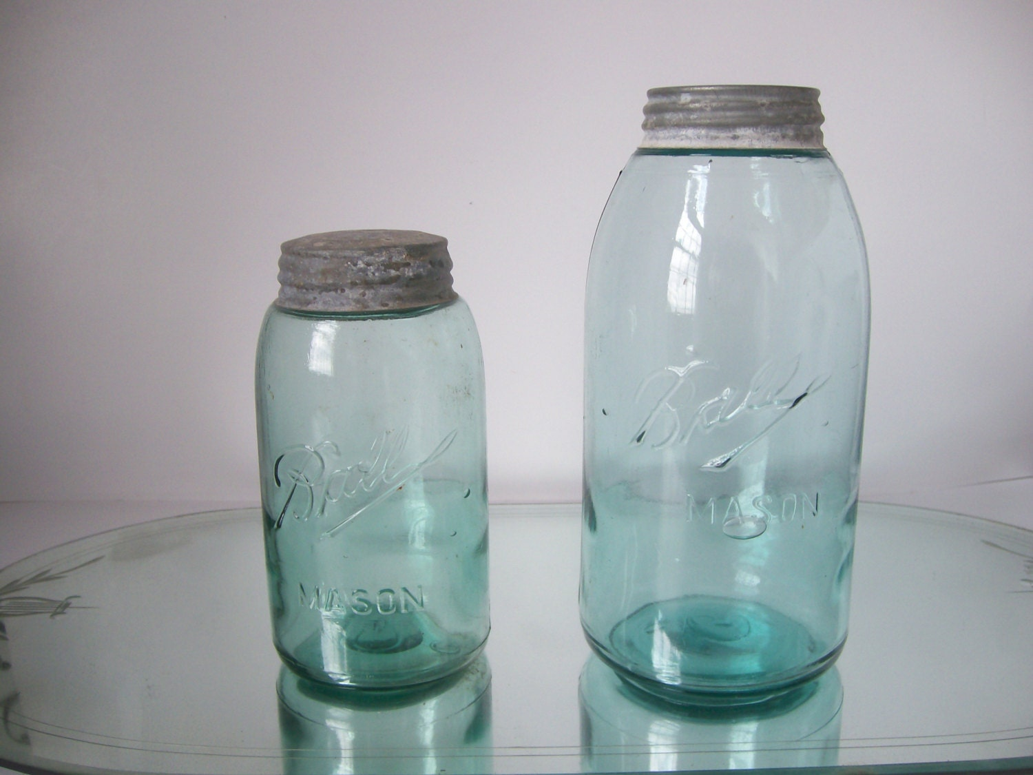 Mason jar logo dating 6