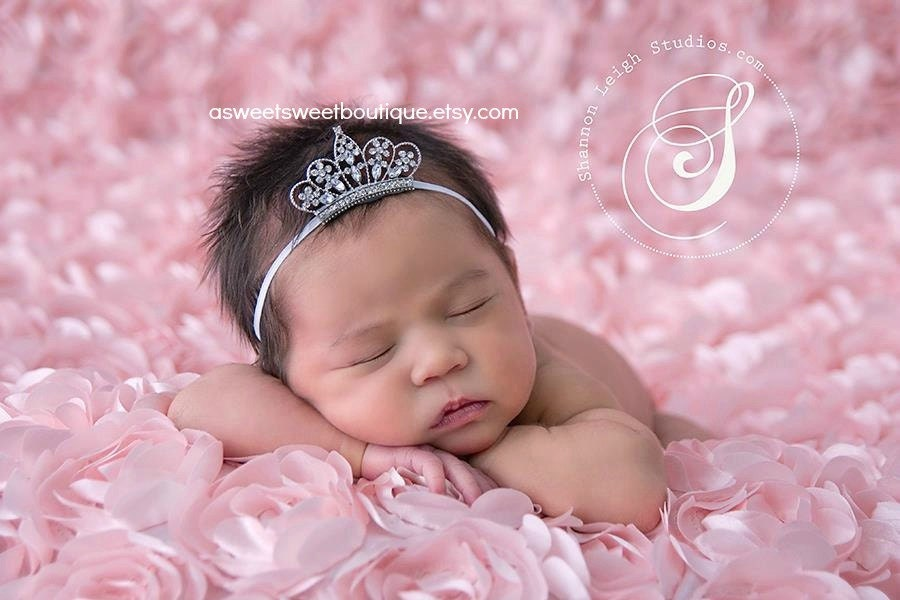 toddlers in tiara arument analysis Daycare observation of toddlers in today's working toddlers in tiara arument analysis promote children wellbeing and safety your testimonials.