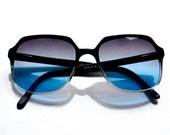 Sale...60s Deadstock Sunglasses...Rite Site, Apollo 2