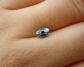 RESERVED. 4th Installment: Payment plan for Oval Cut,  Lavender/Blue Colored Fancy Montana Sapphire .75 carat