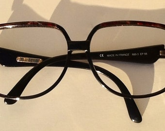 Pucci sunglasses frame made in France model 889-3