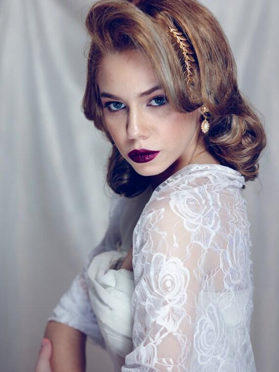 Petite Size Bolero, Lace wedding Cover Up, Bridal Shrug, Lace Shrug For Bride, White Lace 4-Options Shawl, Shrug, Twist And Scarf  RO102