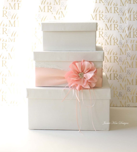 Wedding Gift Card Box Sign : Cards Sign Select an option No Cards Sign [USD118.00] Add Cards Sign [USD ...