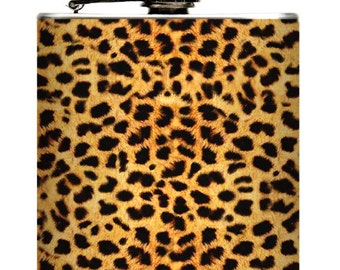 Popular items for cheetah print on Etsy