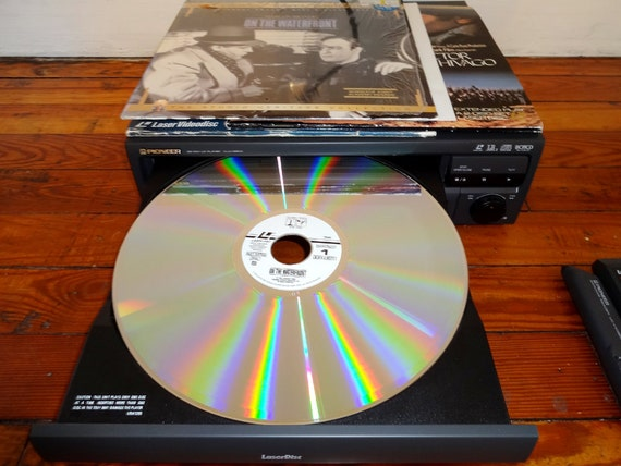 Sale Pioneer Cld V2600 Laserdisc Player together with Portable Dvd Player together with Locked In Syndrome further Cda Hcg501ss 60cm Stainless Steel Gas Hob as well Morphy Richards 501010 Red Soup Maker. on first portable cd player