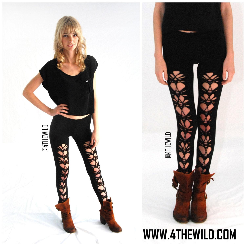 Unique Women Designer Jeans Women Denim Pants Black Jeans Flare Jeans  Be