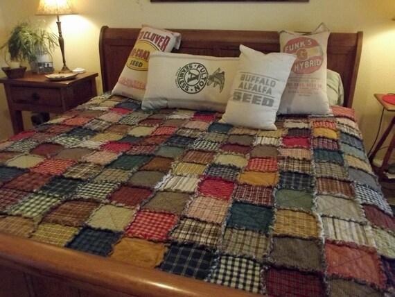 dalyn casual elegance area rug