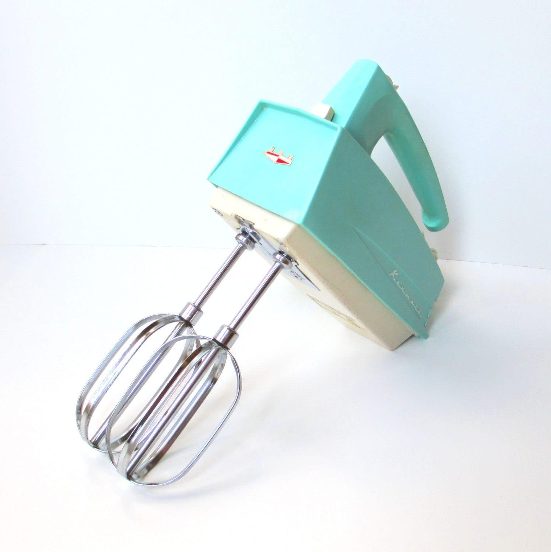 Old Hand Mixer ~ Vintage hand mixers bbw mom tube