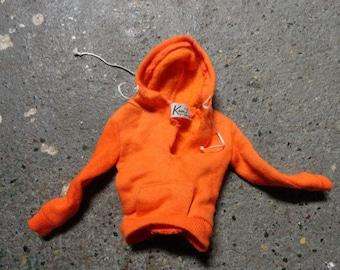 Ken sweatshirt