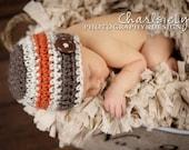 Baby Boy Hat Handmade Locally Sells Worldwide Newborn Infant Hats Photo Prop Ready