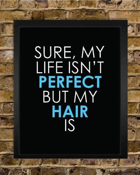 Hairdo Quotes 7